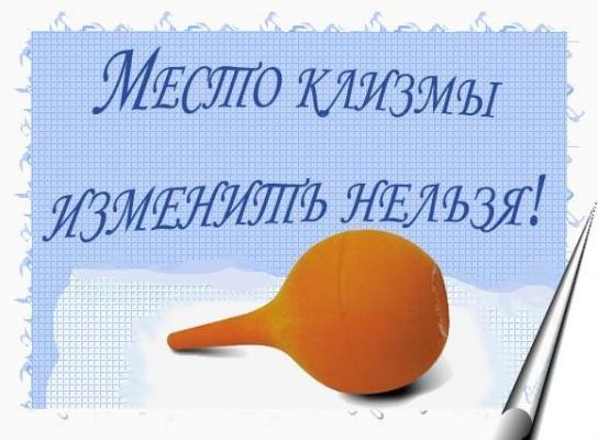post-183656-1358941325_thumb.jpg