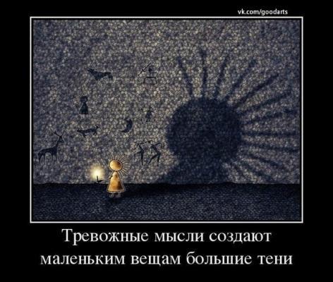 wOIExdmHML4.jpg