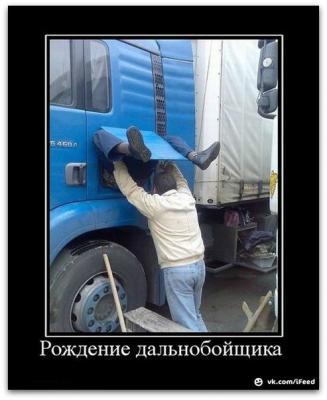 post-31-1329810851_thumb.jpg