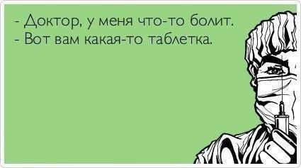 YQUnSSHTeOI.jpg
