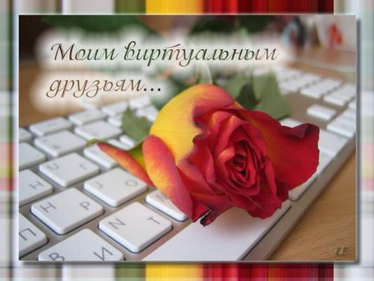 65186848_64027091_64007947_56656122_55217947_.jpg