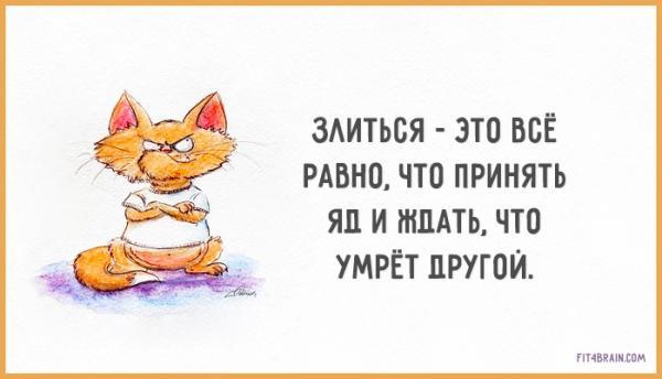 http://zamok.druzya.org/uploads/monthly_02_2017/post-3-0-95187900-1488274761_thumb.jpg
