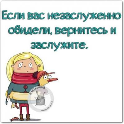 image 23.jpg