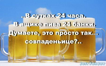 пиво24.jpg