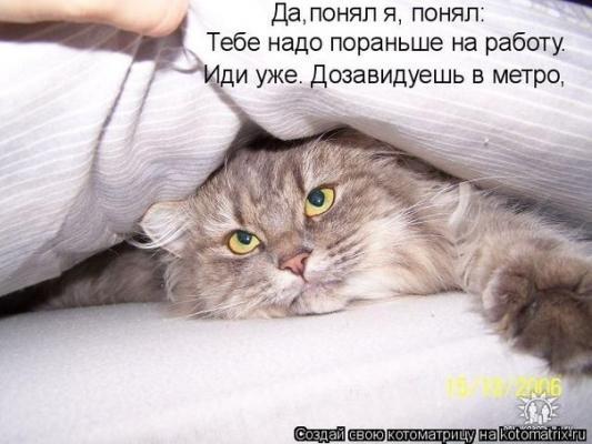 post-31-1335121602_thumb.jpg