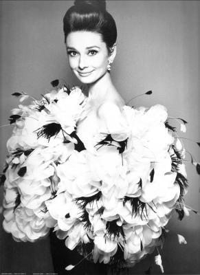 Audrey_Hepburn_51.jpg
