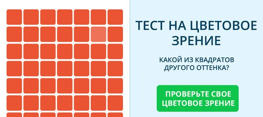 post-581294-0-81806100-1460739576.jpg