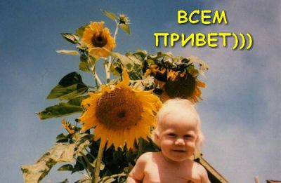 img_12398122_83_0.jpg