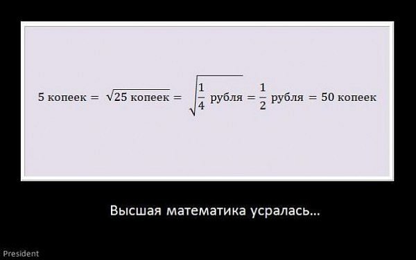 post-27-1307644509.jpg