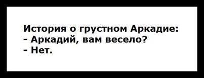 post-575307-1402054380.jpg