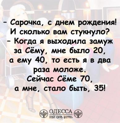 post-581294-0-41902000-1467203429_thumb.jpg
