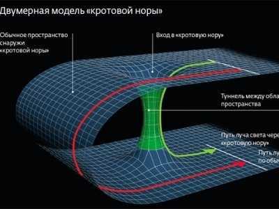 2_dvukhmernaya_model_krotovoy_nory.jpg