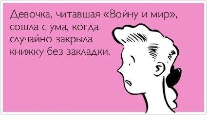 9ca_CPGkTA0.jpg