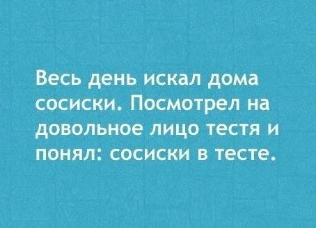 NuR8t8nmA9Y.jpg