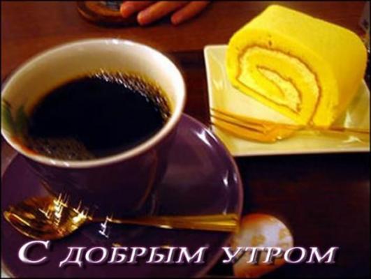 s3img_24739948_3595_1.jpg