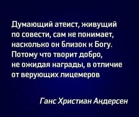 http://zamok.druzya.org/uploads/monthly_08_2014/post-239740-1408290656_thumb.jpg