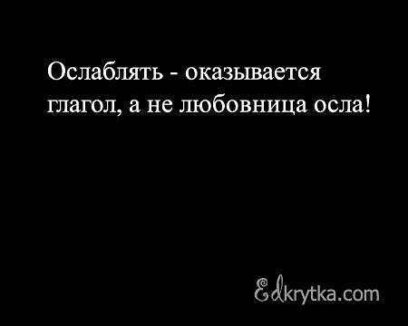 getImage_14.jpg