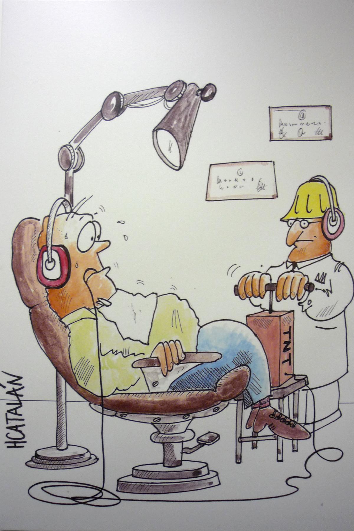 Стоматологические приколы картинки, картинках