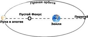 post-581294-0-39765800-1473939500.jpg