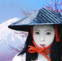 В Древнем Китае идеальной считалась хрупкая женщина с маленькой стопой
