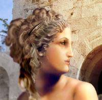 Afrodita.jpg