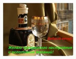 post-360-1223121384_thumb.jpg