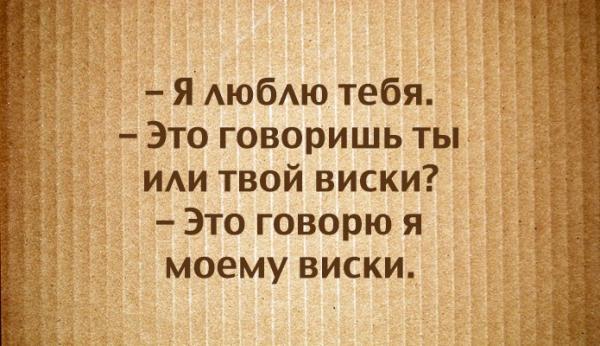 post-49591-0-81276500-1414340382_thumb.jpg