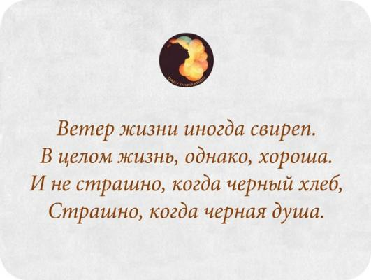 pABPkIwyJAg.jpg