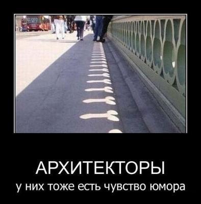 post-581294-0-23437900-1449729693_thumb.jpg