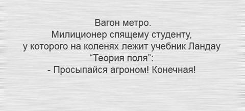 https://zamok.druzya.org/uploads/monthly_2017_08/5993157227419_.png.0d2a184a86a6312ab3d5b7f2efd437f3.png