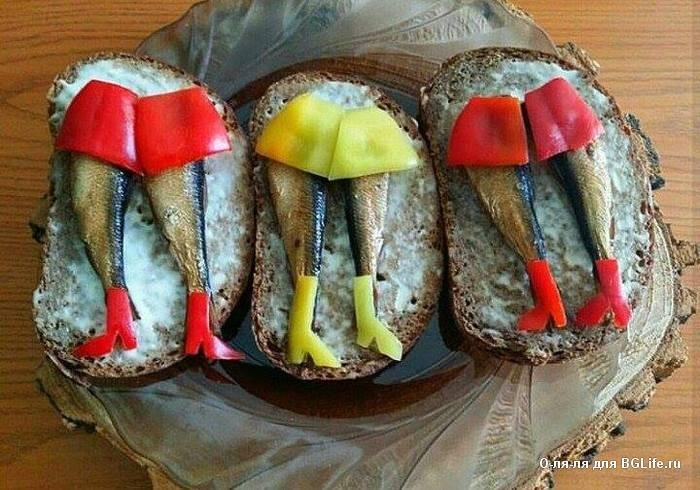 бутерброд.jpg