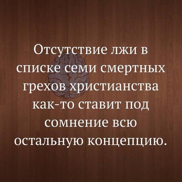 -J_DnamLFKg.jpg