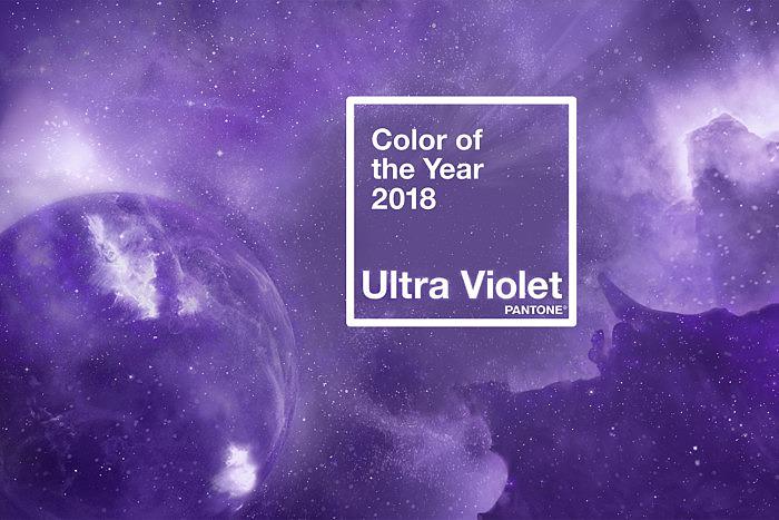 ультрафиолетовый-цвет 01.jpg
