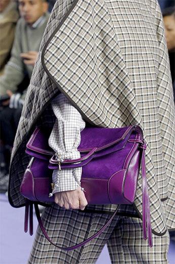 фиолетовая-сумка 10.jpg