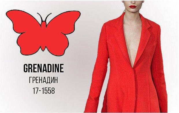 002.модные-цвета-2018-гренадин.jpg
