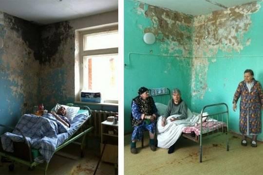 po-kolichestvu-bolnic-rossiya-vernulas-v-1932-god-1-1.jpg.364437f1d1cea783ff16dfbcdc94ce59.jpg