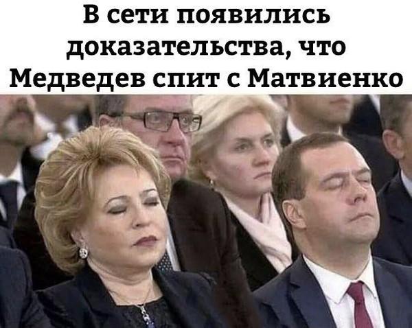 https://zamok.druzya.org/uploads/monthly_2018_03/i-1811.jpg.9a36b652392a7a104745b5247fd7eaac.jpg