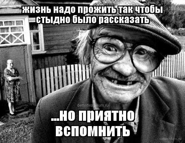 dm_temp_image_31301152325588034942.jpg