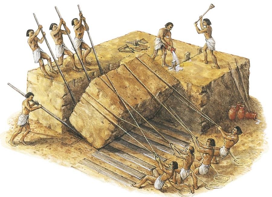egypt-cheops-pyramid-4.jpg
