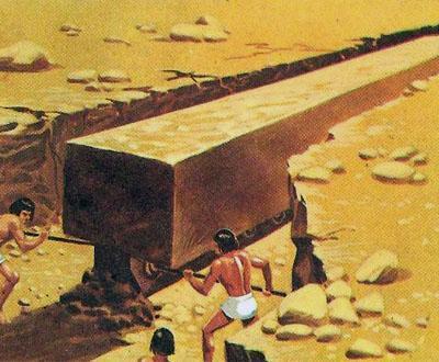 stroitelstvo-piramid-v-drevnem-egipte.jpg