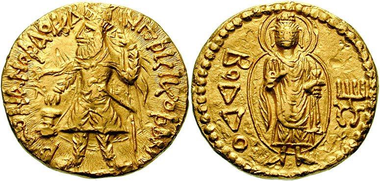Coin_of_Kanishka_I.jpg