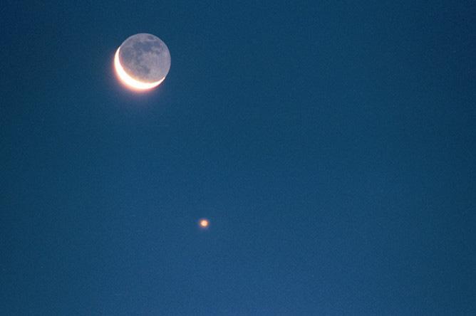MoonMars2-.jpg