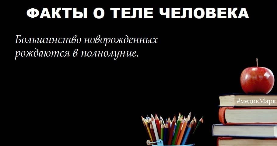 THoJoCuqJC4.jpg