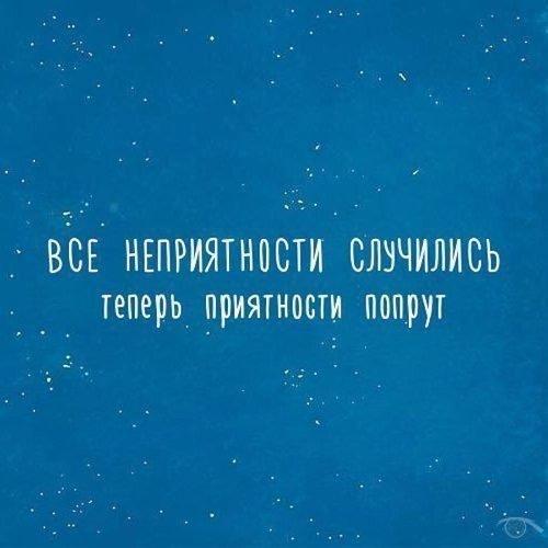 358329_760x500.jpg