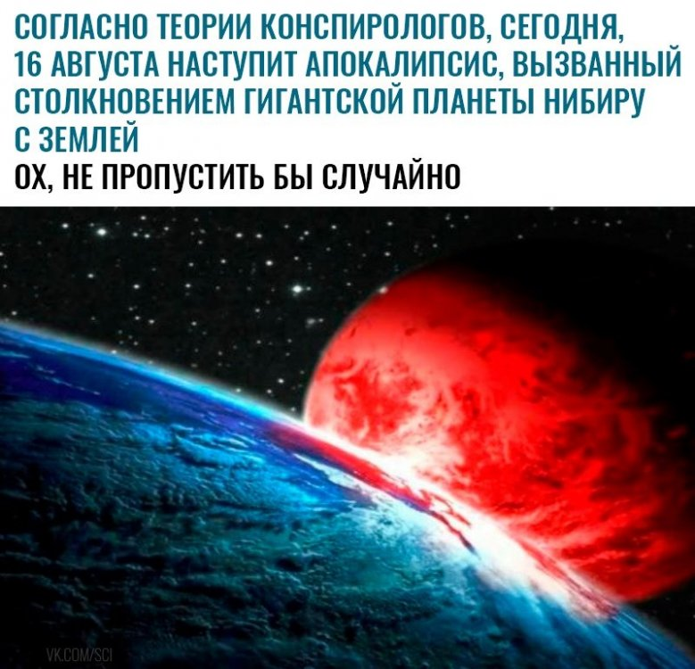 kvGbYsPsl-E.jpg