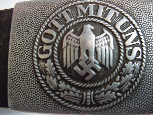 GottMitUns_Wehrmacht.JPG