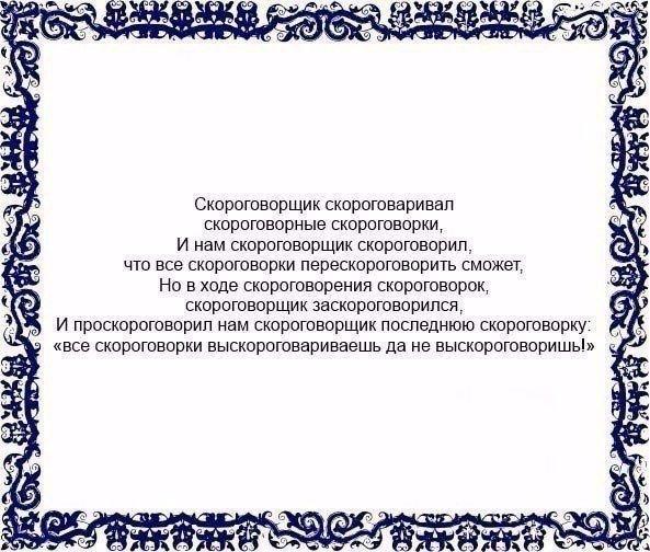 hKYCFbYXmDk.jpg