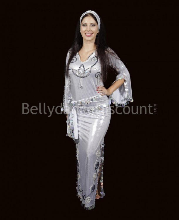 silver-baladi-saidi-belly-dance-dress.jpg