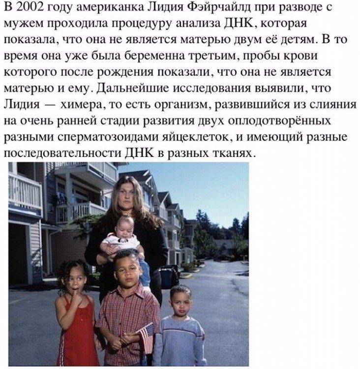 gr1ruxpTd50.jpg