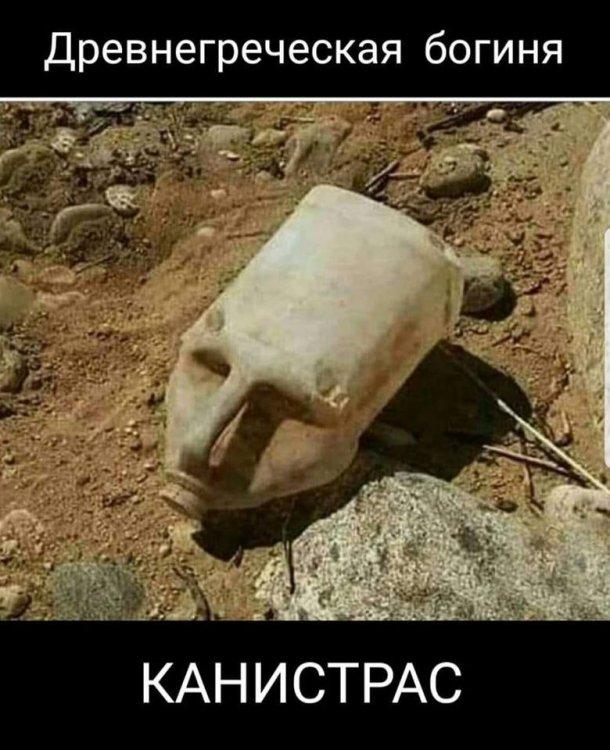 https://zamok.druzya.org/uploads/monthly_2019_04/Untitled-4.thumb.jpg.f83f84730c225f241796114393c305b7.jpg